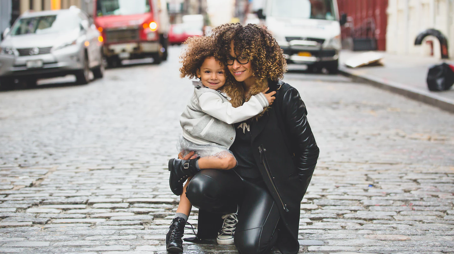 How to Prepare Your Kids Post Image photography of woman carrying baby near street during daytime - Child Welfare Tips: What Childcare Providers and Parents Should Know